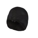 Windproof All Weather Skull Cap