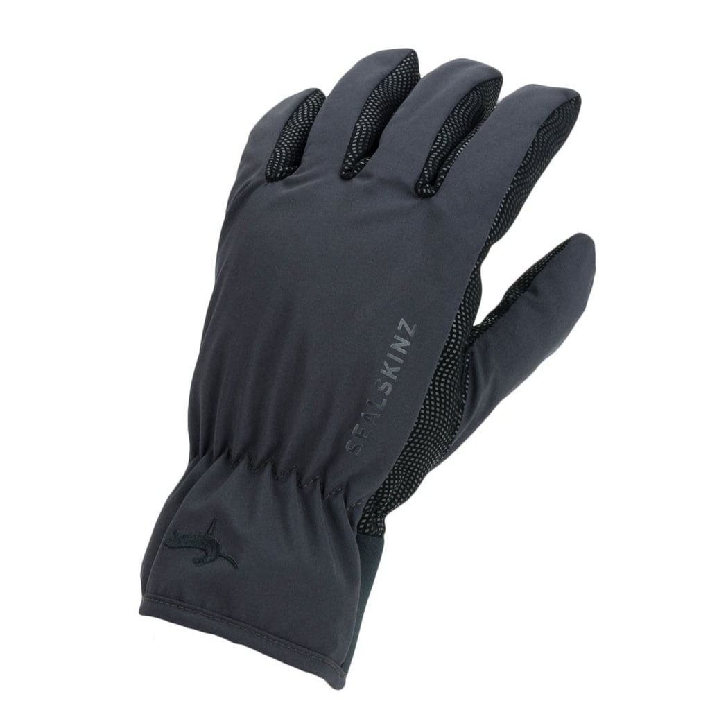 Women's Waterproof All Weather Lightweight Glove