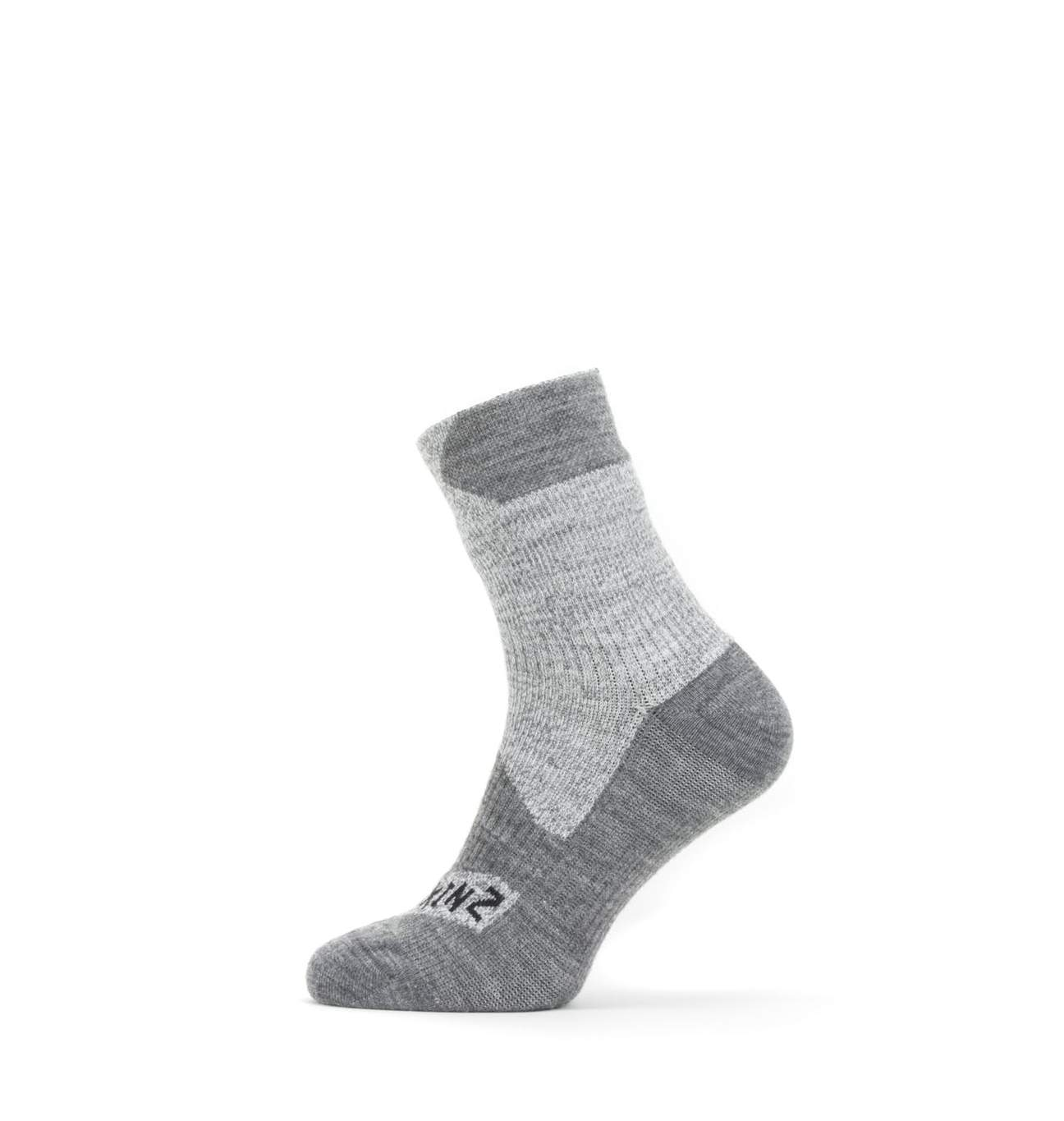 waterproof-all-weather-ankle-length-sock