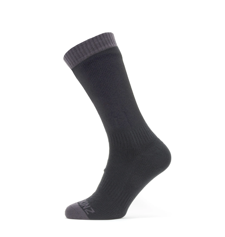 waterproof-warm-weather-mid-length-sock