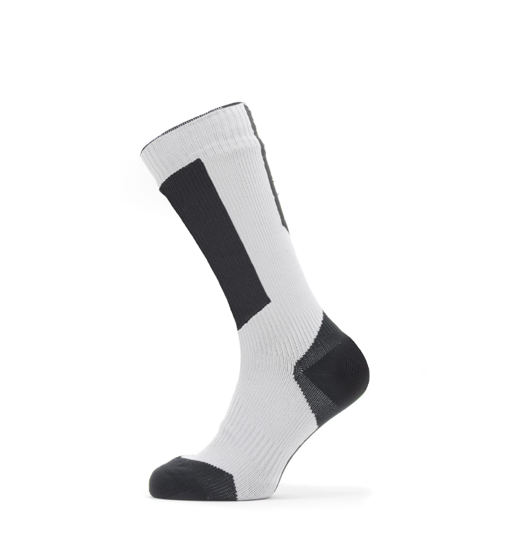waterproof-cold-weather-mid-length-sock-with-hydrostop
