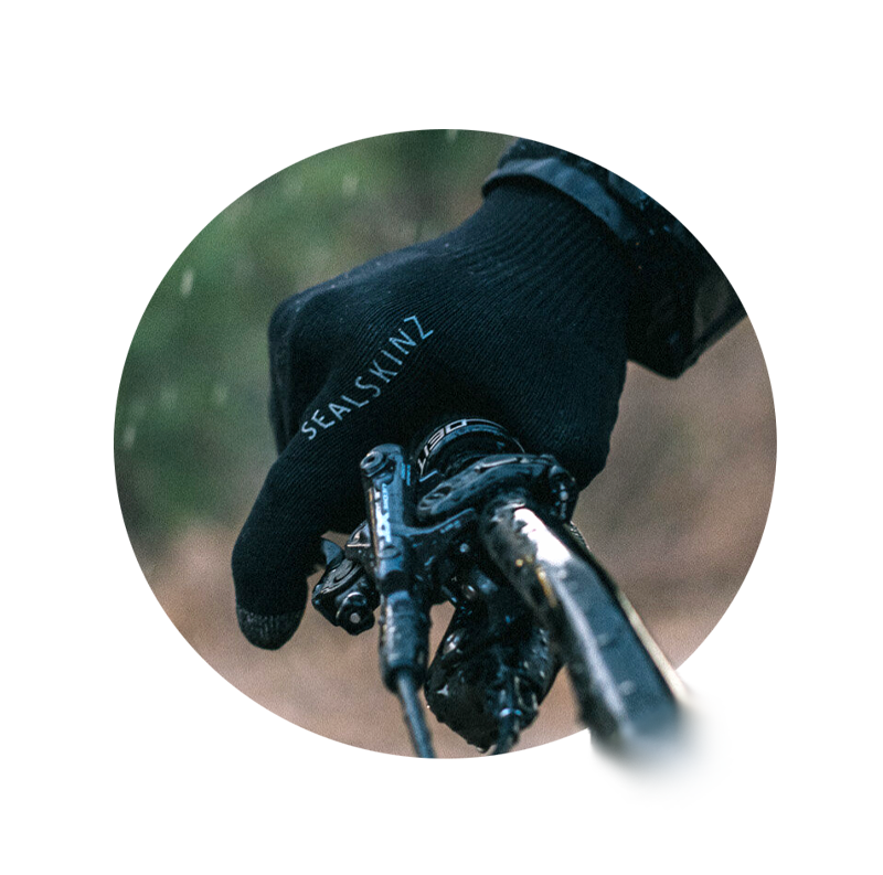 100%-waterproof-technology,-packed-into-a-cosy-knit-glove