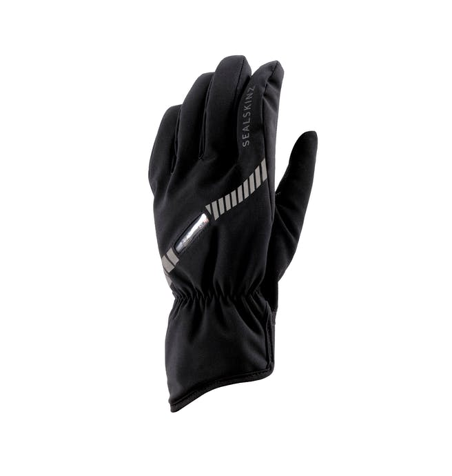 waterproof-all-weather-led-cycle-glove