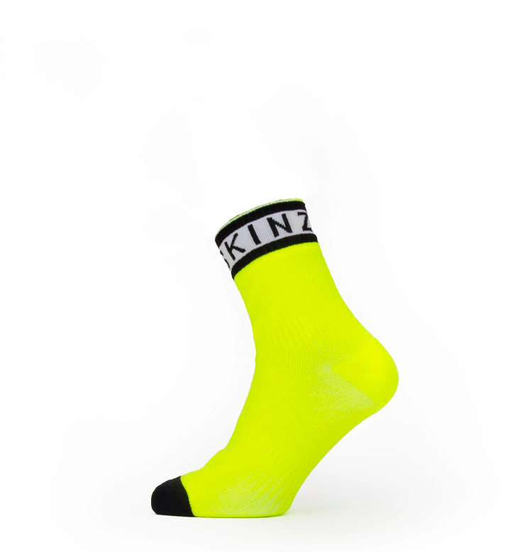 waterproof-warm-weather-ankle-length-sock-with-hydrostop™