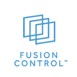 fusion-control™-technology