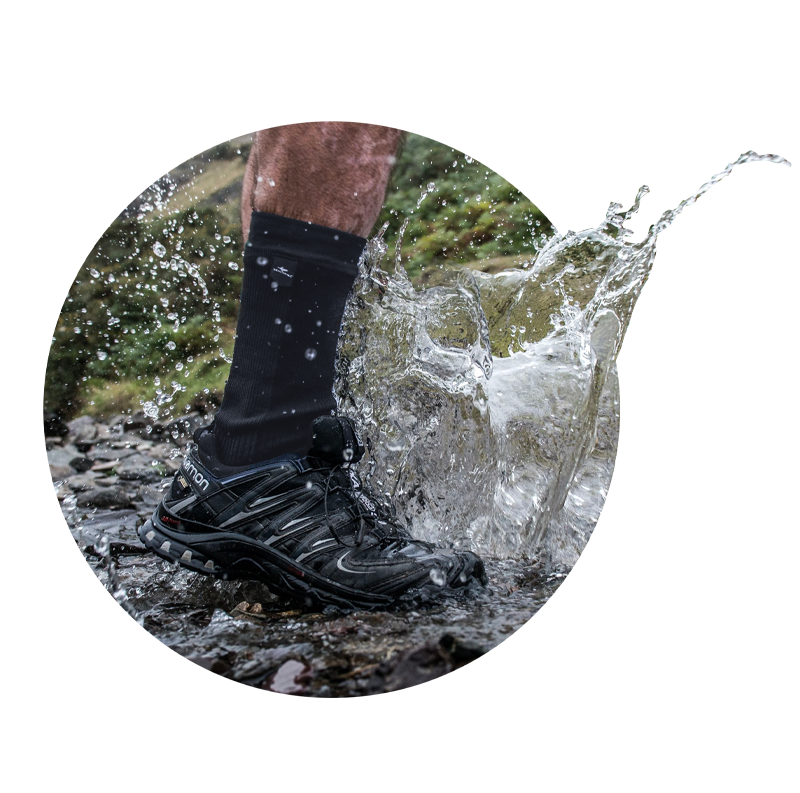 reliable-waterproof-protection-in-warm-weather