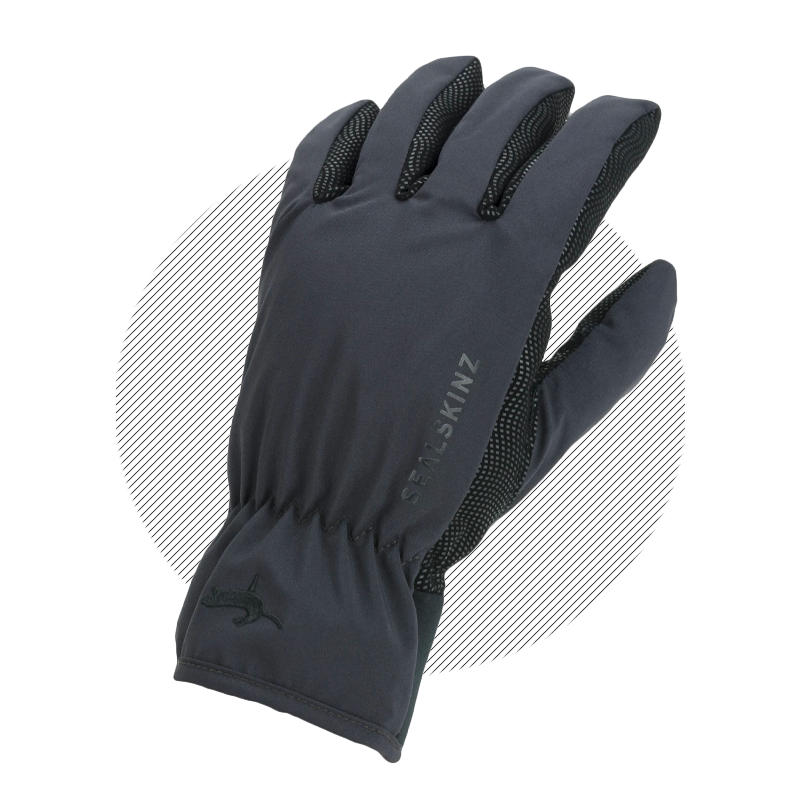 a-lightweight-glove-with-heavyweight-waterproof-protection