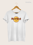 Camiseta Hard Rock Cafe
