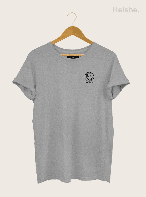 Camiseta The Neighbourhood (Pocket)
