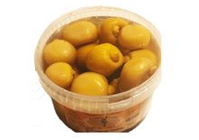 Load image into Gallery viewer, Pickled lemons 1.5Kg