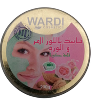 Load image into Gallery viewer, Mask Anti-wrinkle 200g