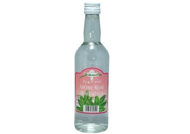 Rosenwasser ma ward 250ml