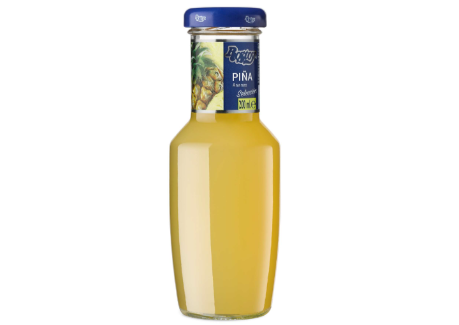 Rostoy Ananas 200ml