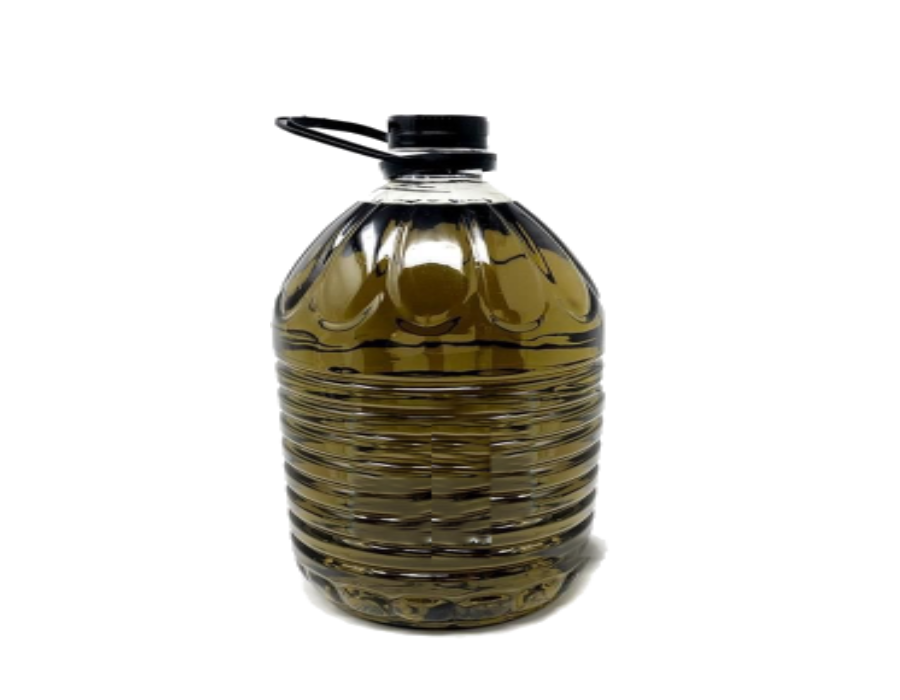 Olive oil Oued Souss 1L