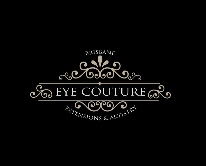 Brisbane Eye Couture Gift Card