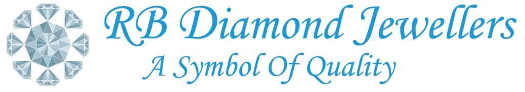 RBDiamond Jewellers