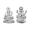 Shop Murti/God Idol
