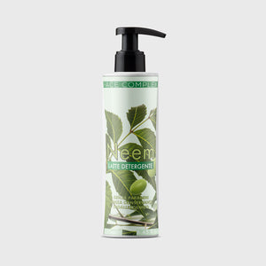 Latte detergente Neem 250ml