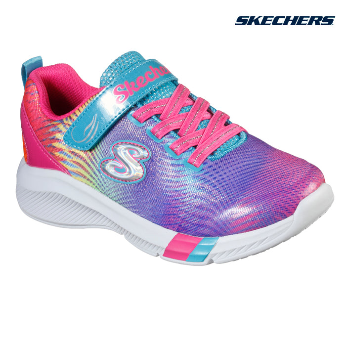 Zapatilla Dreamy Lites Skechers