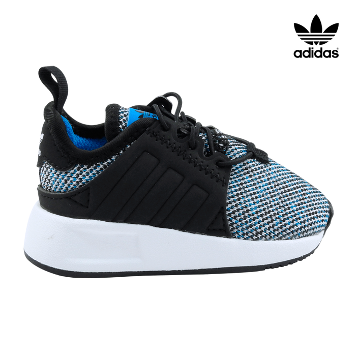 Adidas-X-PLR-I-Shoes
