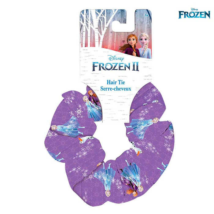 Pony Holder De Frozen
