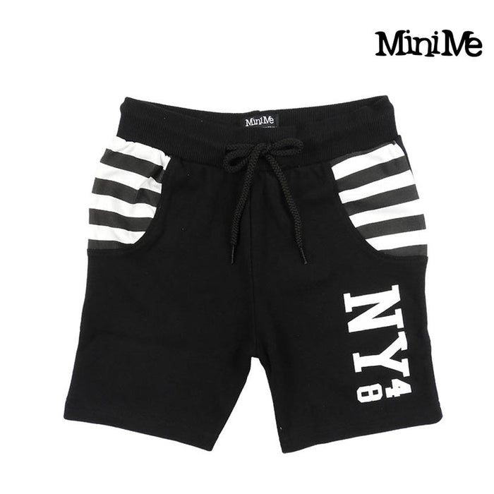 Shorts de niño - Mini Me