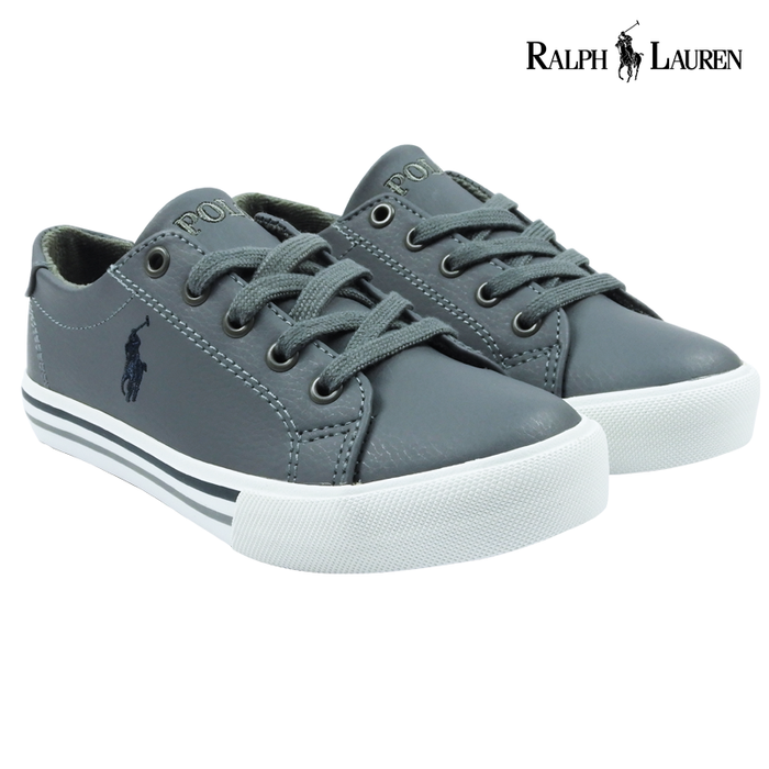 Zapatilla Theron III J Polo Ralph Lauren