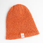 Load image into Gallery viewer, Papaya Knit Beanie