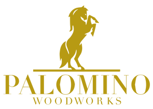 Palomino Woodworks