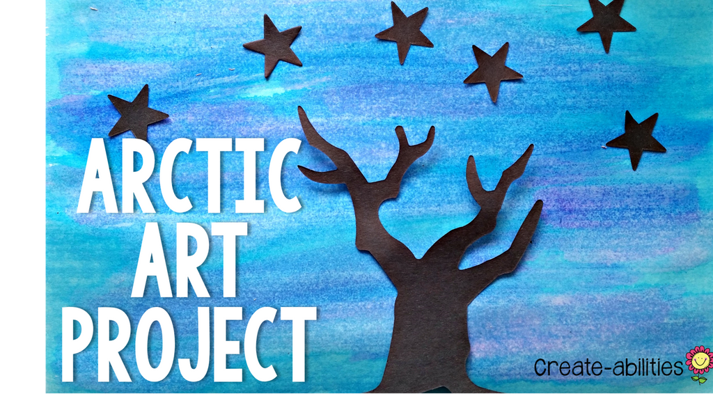 Arctic Art Project