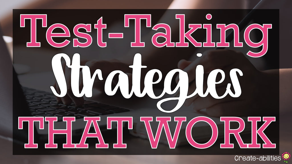 Testing Strategies That Work