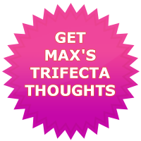 order trifecta thoughts