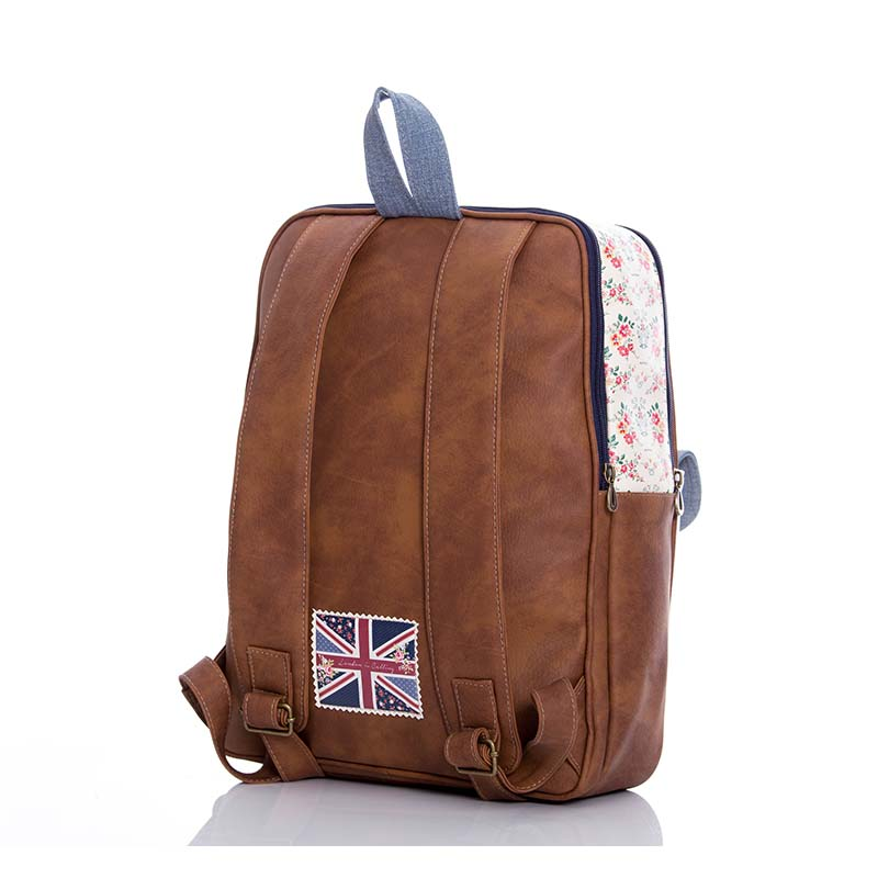 MORRAL CHILE LONDON