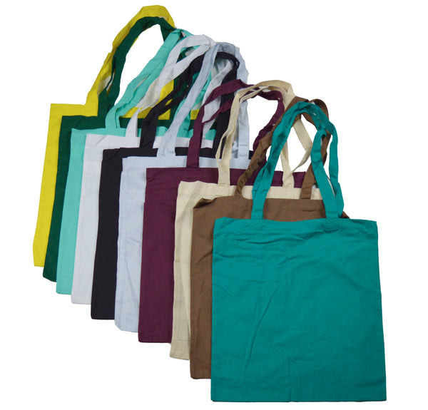 Screen Printed Westford Mill Tote Bags