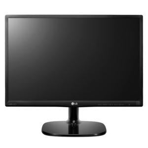 LG 27MP48HQ-P 27IN IPS LED MONITOR