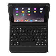 Zagg Messenger Folio for iPad Mini 4