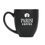 Load image into Gallery viewer, Parisi Bistro Mug