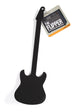 Flipper Guitar Spatula