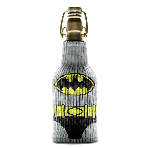 Batman Freaker Bottle Sleeve