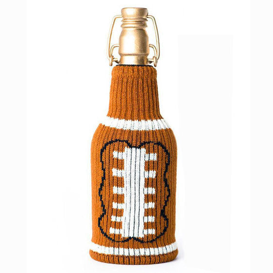 Laces Out Freaker Bottle Sleeve