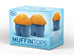 Muffin Tops Baking Molds