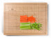 The Obsessive Chef Cutting Board