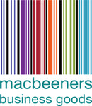 macbeeners business goods
