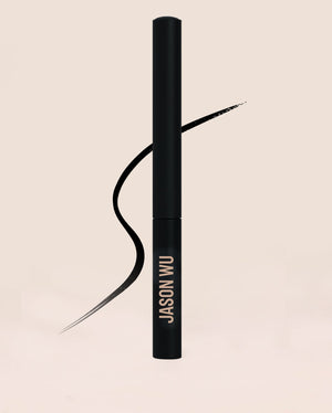 THE CLASSIC LIQUID LINER