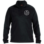 Performance Fleece (A&W Logo)