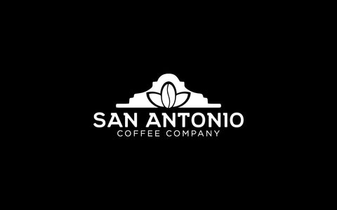 San Antonio Coffee Company E-Gift Card