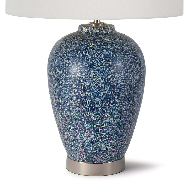 Presley Table Lamp