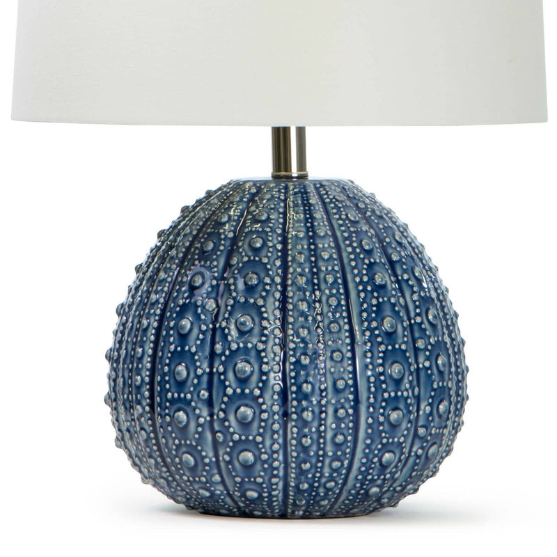 Sanibel Table Lamp