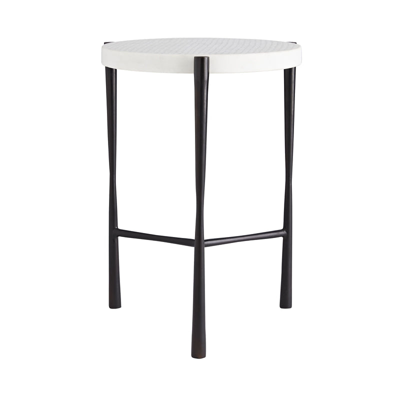 Darren Accent Table