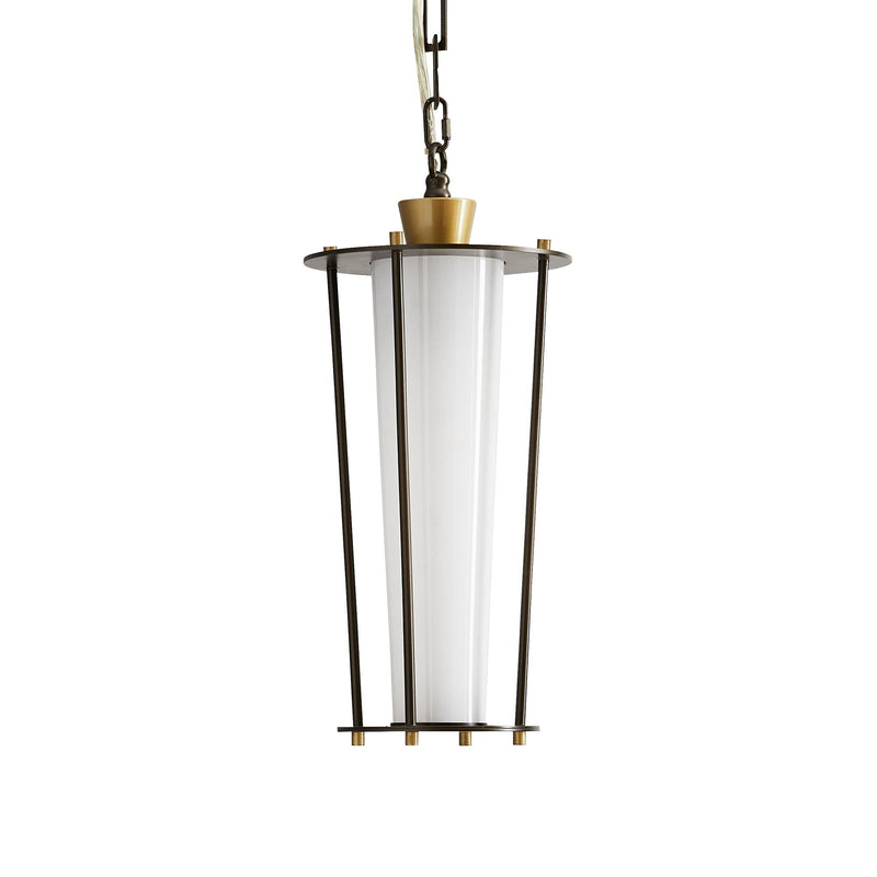 Sorel Outdoor Pendant